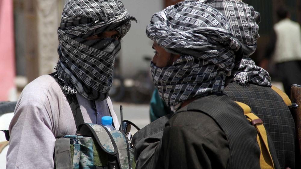 Πληροφορίες ΟΗΕ: Οι Ταλιμπάν άρχισαν συνοπτικές εκτελέσεις
