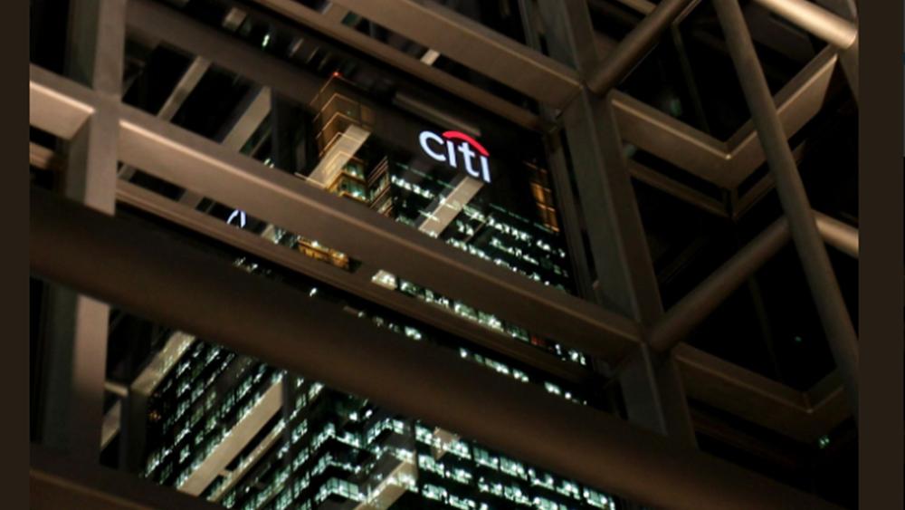 """Citi: Οι επιλογές των """"τολμηρών"""" επενδυτών για το 2021 - Τι αποκαλύπτουν τα χριστουγεννιάτικα ραντεβού των χρηματιστών"""