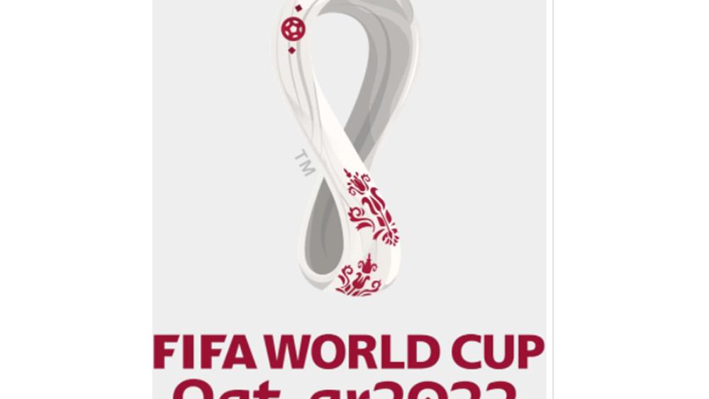 Ο ΑΝΤ1 πήρε αποκλειστικά το Μουντιάλ 2022
