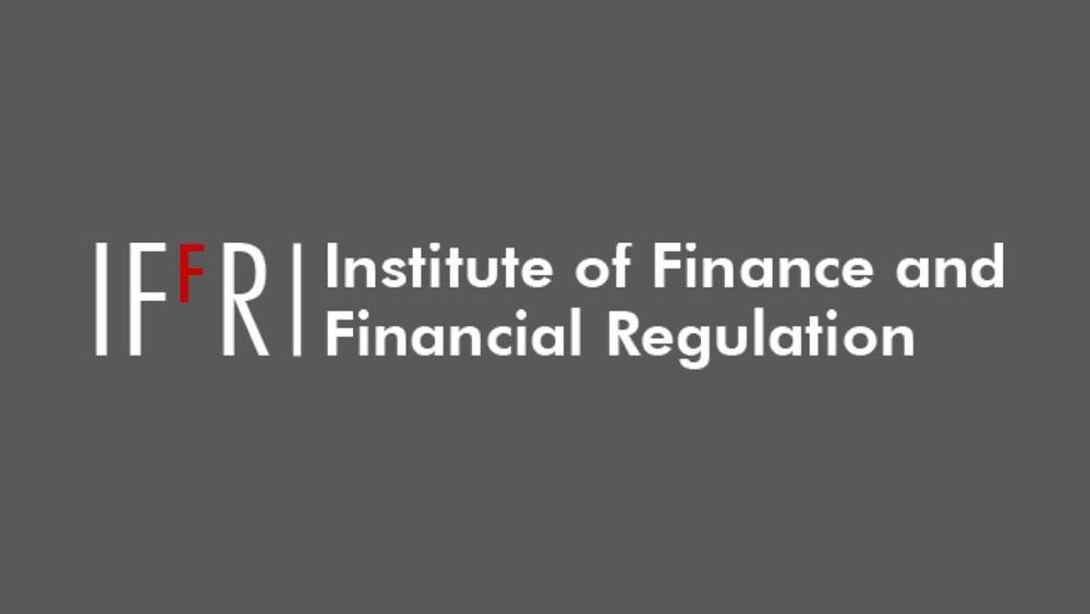 Οι προκλήσεις της ελληνικής Οικονομίας στο συνέδριο του IFFR
