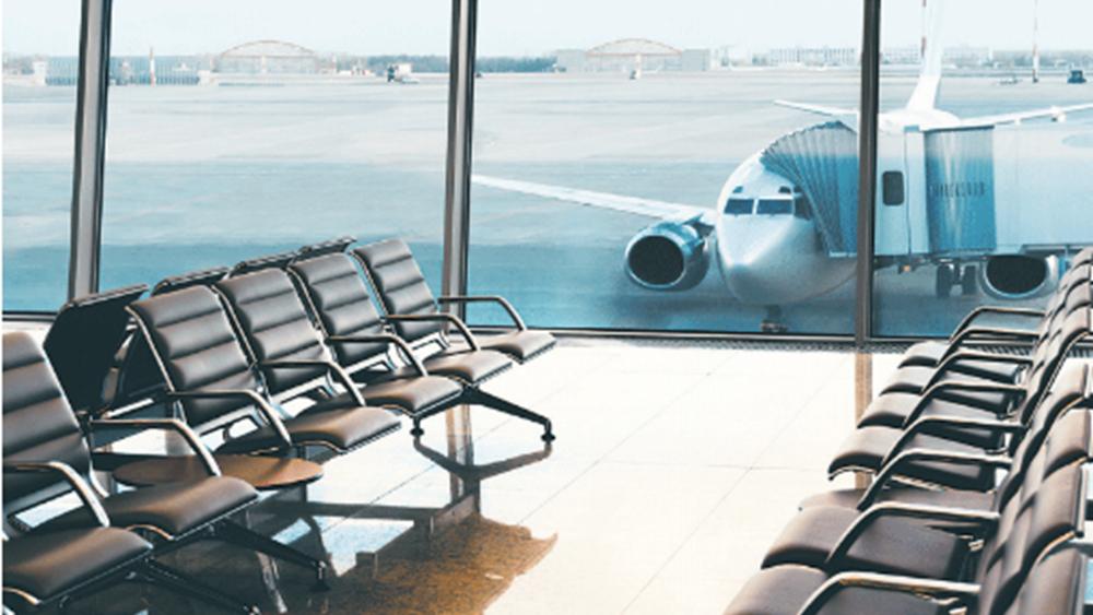 Ιταλία: Παρατείνεται η αναστολή των πτήσεων από τη Βραζιλία για δύο ακόμη εβδομάδες