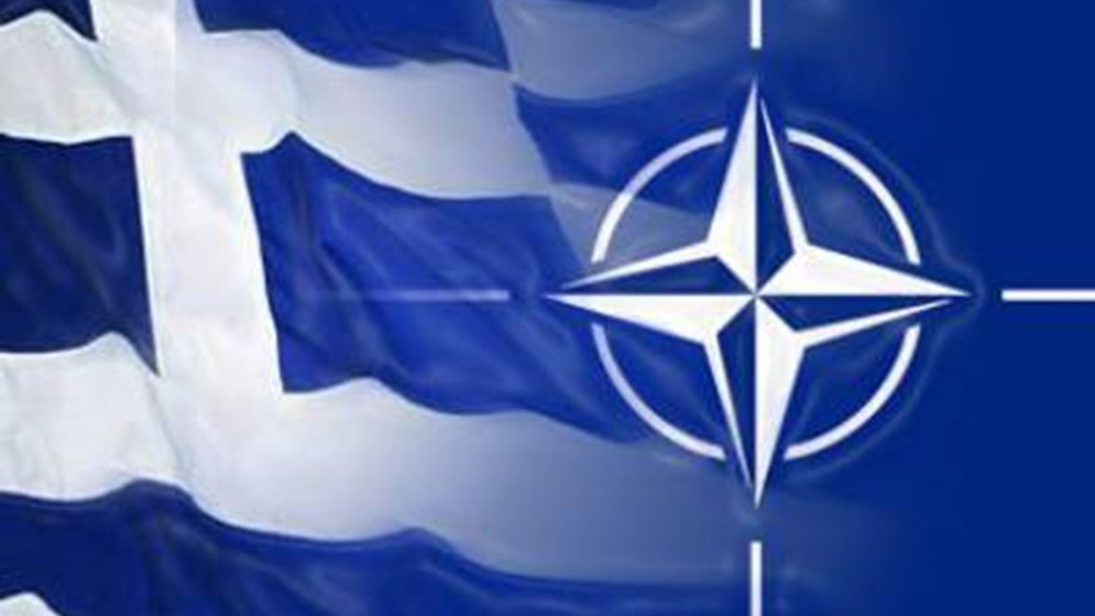 NATO: Αποχώρησαν οι Έλληνες βουλευτές από την κοινοβουλευτική συνέλευση - Τους διέκοπτε ο προεδρεύων