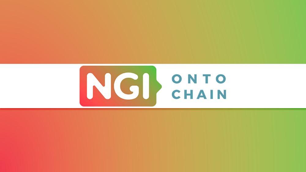ONTOCHAIN Project: Πρώτη ανοικτή πρόσκληση για την καινοτομία με τη χορήγηση 4 εκατ. ευρώ