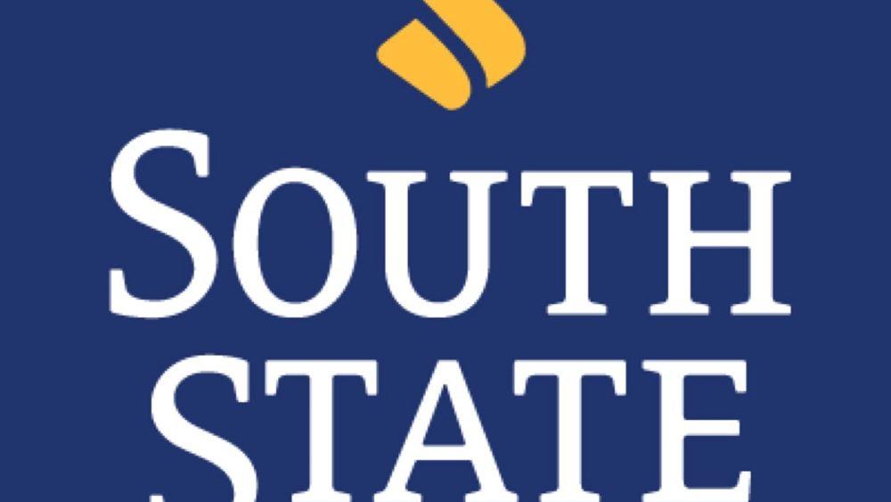 South State: Ανακοίνωσε υψηλότερα κέρδη στο δ΄ τρίμηνο, συγχωνεύεται με την CenterState Bank