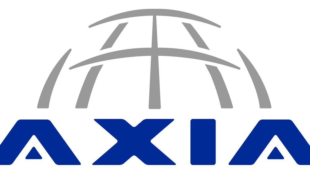H AXIA ενεργεί ως Financial Advisor στην επιτυχημένη αναδιάρθρωση χρέους €161 εκατ. της Alumil