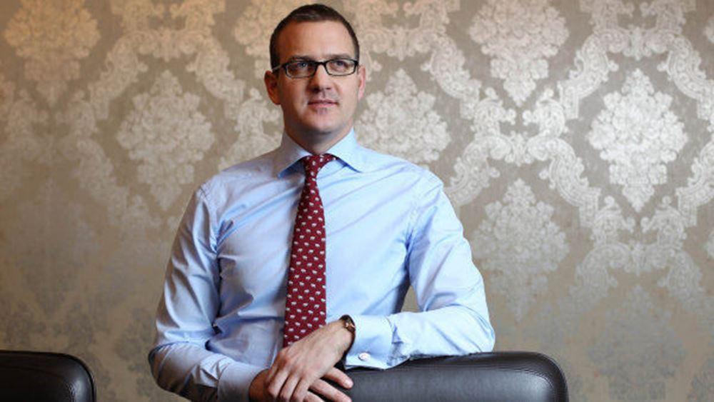 Ο Τσέχος δισεκατομμυριούχος ιδιοκτήτης της Σπάρτα Πράγας αγόρασε μερίδιο στα βρετανικά ταχυδρομεία