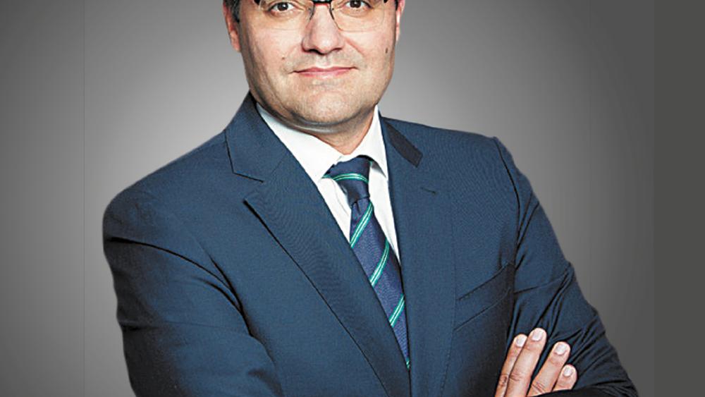 Γ. Γεωργακόπουλος (Πειραιώς): 2,6 δισ. μπορεί να ενισχύσει το ετήσιο ΑΕΠ η δραστική αναδιάρθρωση των επιχειρήσεων