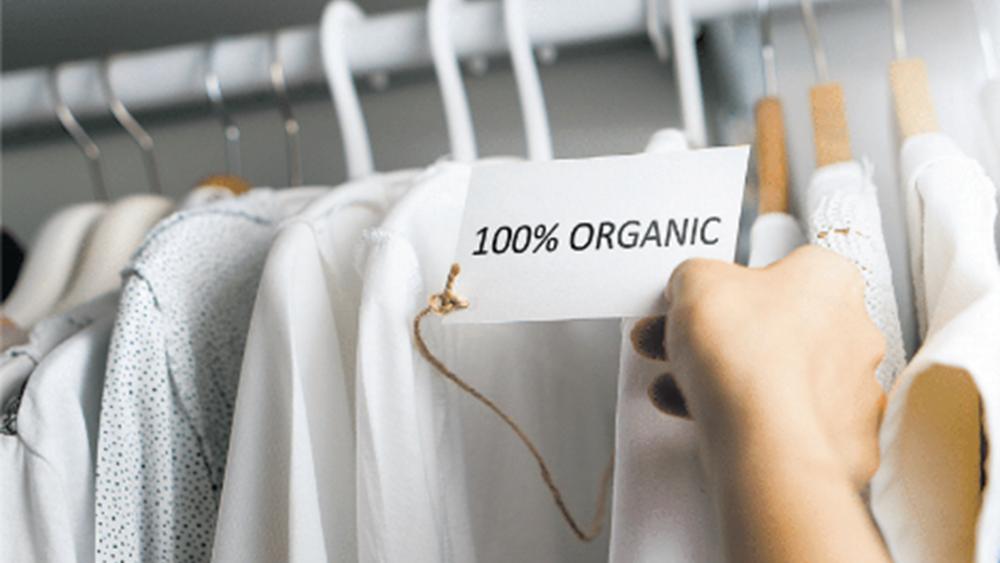 Πώς η Gen Z αλλάζει το καταναλωτικό πρότυπο