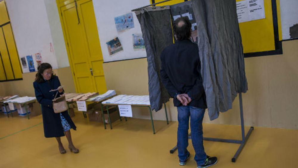 Ισπανία: Οι εκλογές μέσα από τη ματιά πολιτικών αναλυτών της Ιβηρικής
