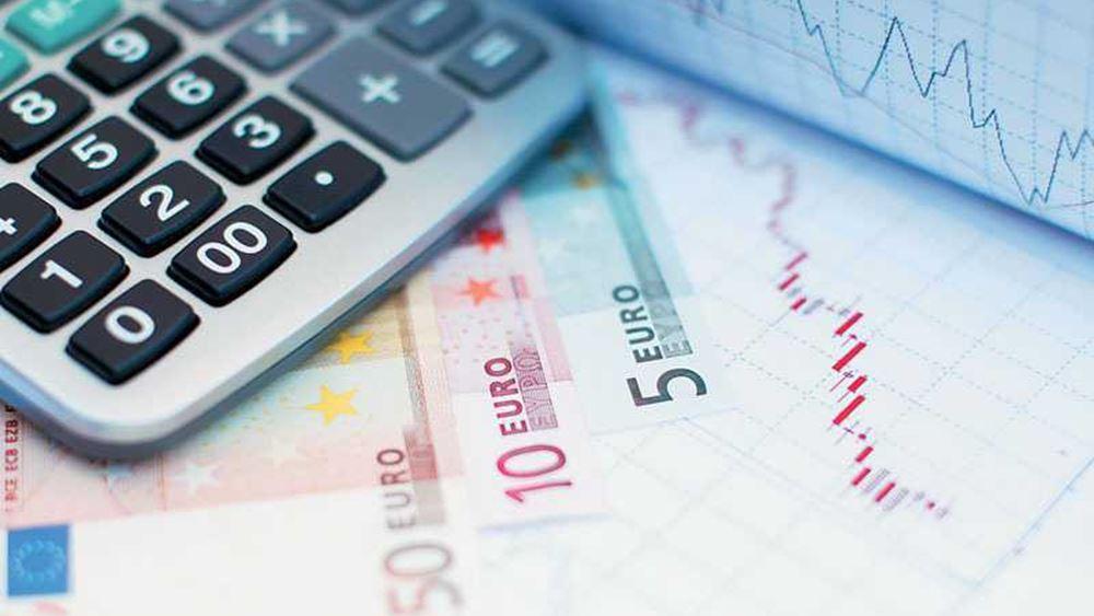 Πλαφόν 20.000 € στις απαιτούμενεςe-δαπάνες για όλους τους φορολογούμενους