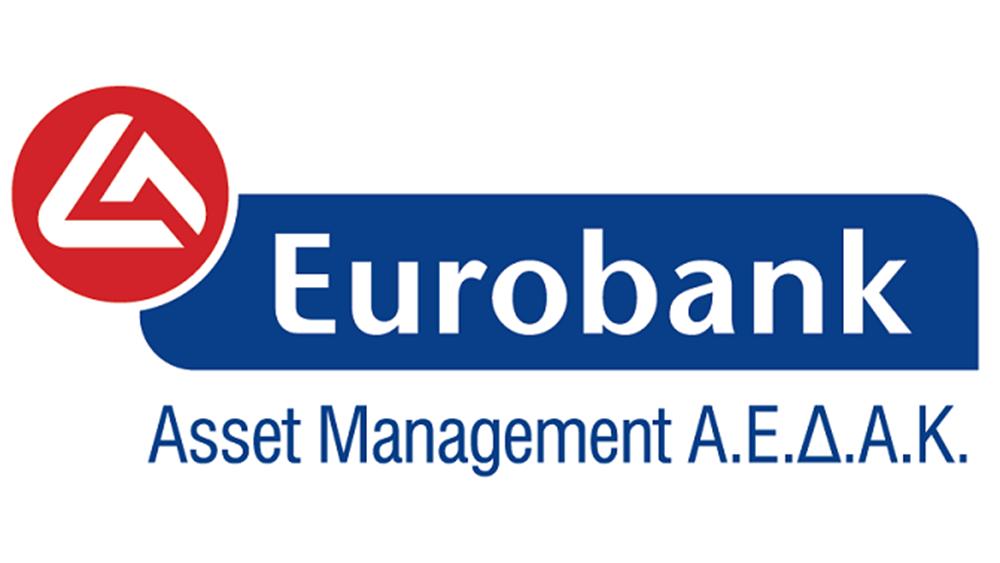 Διάκριση για τη νέα καινοτόμο εφαρμογή αυτοματισμού της Eurobank