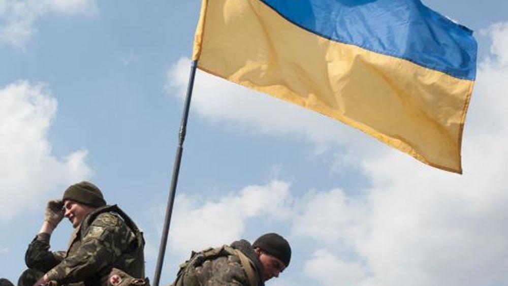 """Ανεβαίνει το θερμόμετρο για Ουκρανία: Η Ρωσία """"θα λάβει μέτρα"""" εάν αναπτυχθούν στρατεύματα του ΝΑΤΟ"""