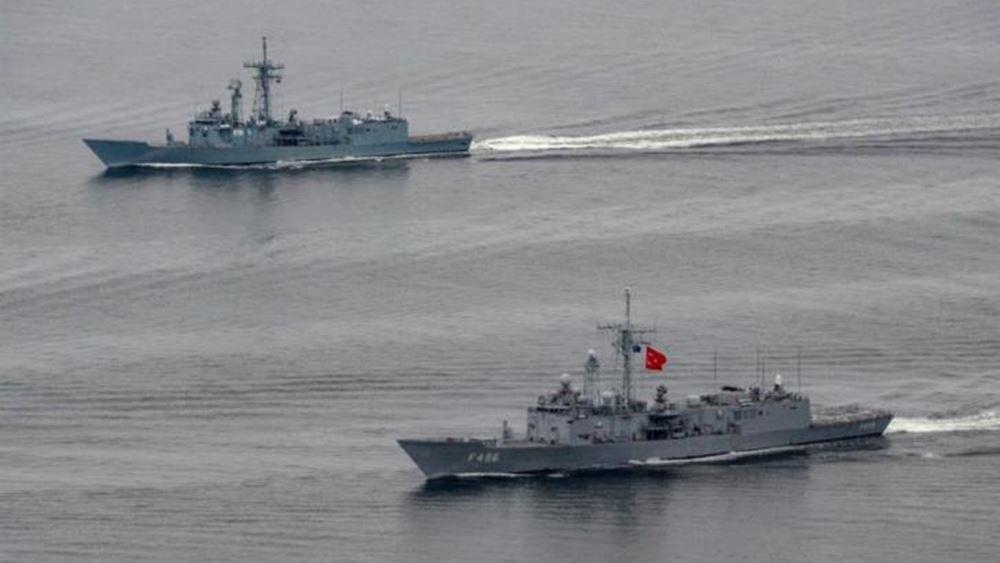 τουρκικά-πολεμικά-πλοία
