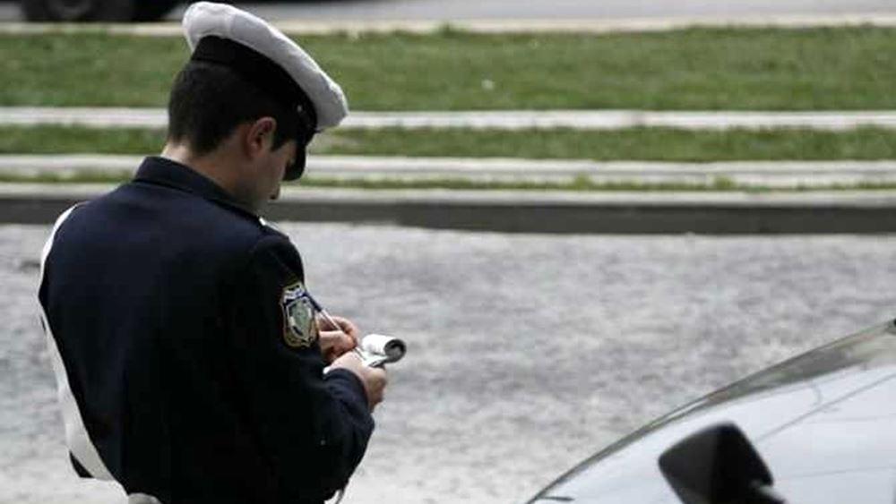 Άνοιξε η λεωφόρος Βασ. Κωνσταντίνου στο ύψος του Παναθηναϊκού Σταδίου