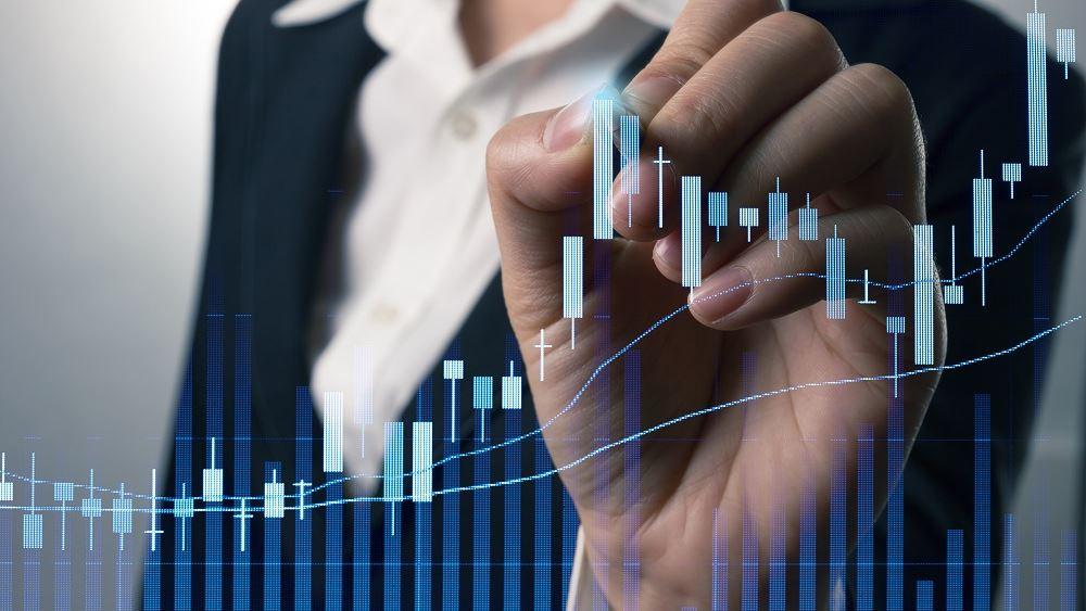 EY: Αυξήθηκαν τα έσοδα των δημοσίων εγγραφών παγκοσμίως το 2018