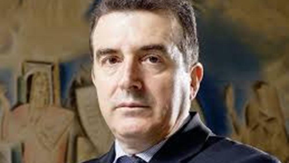 Χρυσοχοΐδης: Ζήτησα και έλαβα την παραίτηση της ηγεσίας της ΕΛ.ΑΣ