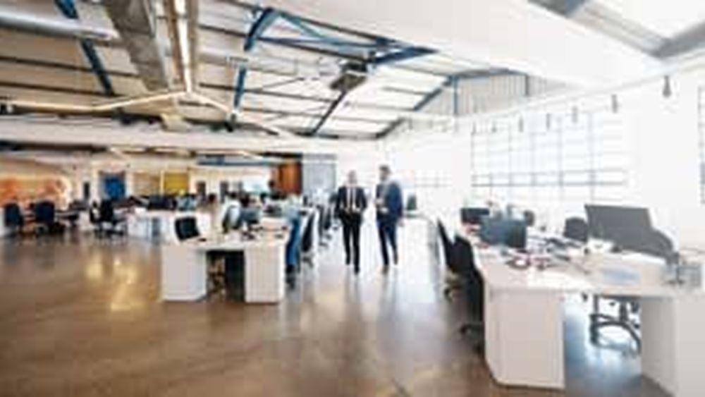 Μεγαλύτερη του αναμενόμενου η πτώση κερδών για τη Xerox Holdings