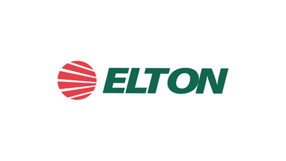 Αυξημένη κερδοφορία για τον όμιλο ELTON στο α΄εξάμηνο παρά τον Covid