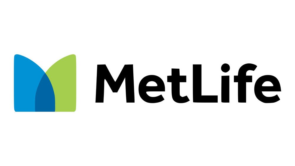 MetLife: Έλαβε τη διάκριση Partner of the Year Sustained Excellence Award 2021