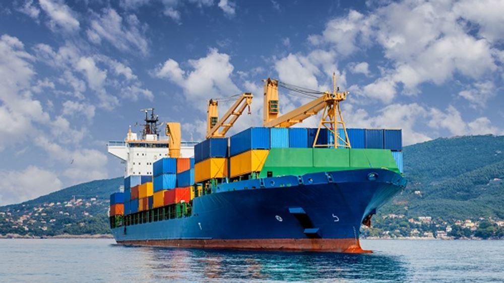 """Άνοιξαν οι """"κρουνοί"""" των τραπεζών για ναυτιλιακά deals"""