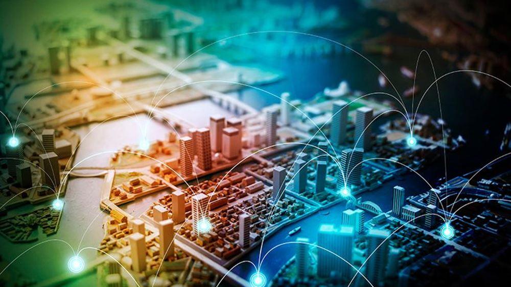 Κατά 3,5% θα αυξηθεί η αγορά έξυπνων συσκευών στην Ευρώπη το διάστημα 2020-2023