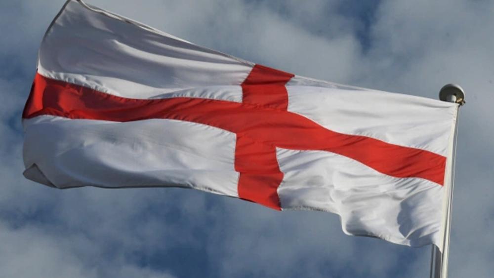 Ο αριθμός των νοσηλευομένων με κορονοϊό στην Αγγλία είναι μεγαλύτερος από ό,τι στην κορύφωση του Απριλίου