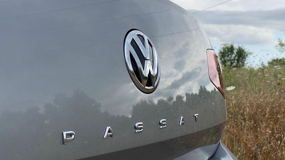Volkswagen: Αντιμετωπίζει πρόστιμο άνω των 100 εκατ. ευρώ για τους ρύπους