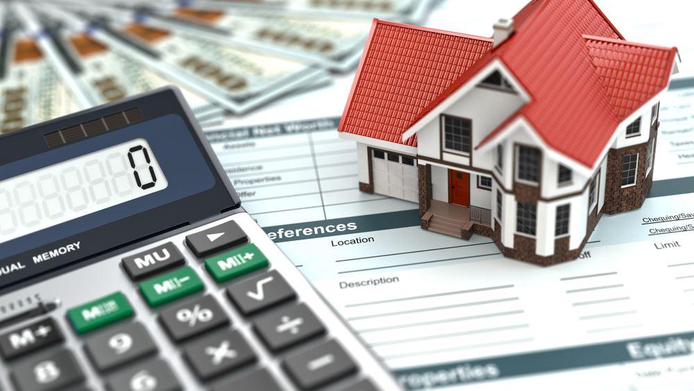 Η κρίσιμη προθεσμία για τους ιδιοκτήτες ακινήτων