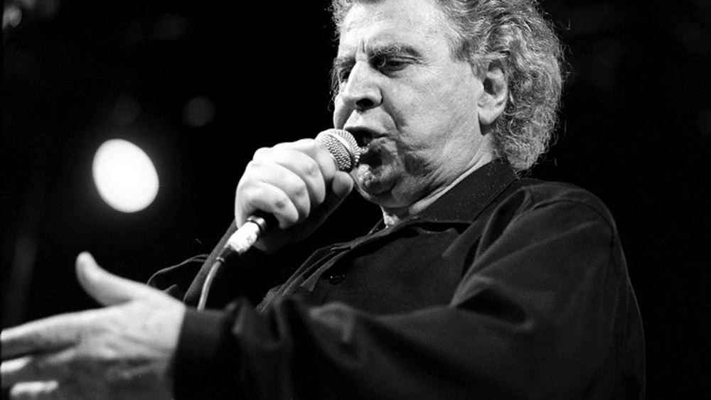 Ο κόσμος όλος αποχαιρετά τον Μίκη Θεοδωράκη - Εθνικό πένθος για τον παγκόσμιο Έλληνα