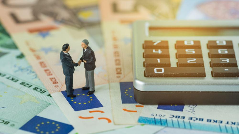 ΟΕΕ: Οι απαντήσεις σε 5 ερωτήματα για τη ρύθμιση χρεών 20.000-50.000 ευρώ μέσω του Εξωδικαστικού