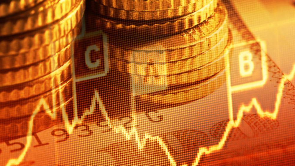 Πτώση κατέγραψαν τα ευρωπαϊκά χρηματιστήρια στον απόηχο των δηλώσεων Powell