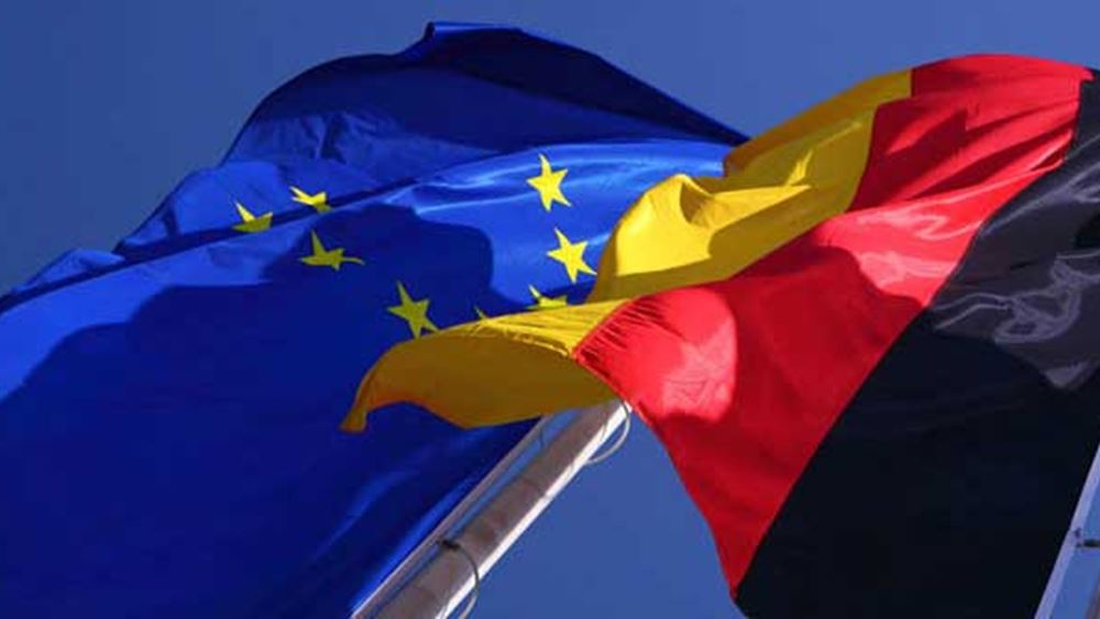 "EE: Γερμανική προεδρία ""κορονοϊού"" αρχίζει την 1η Ιουλίου"