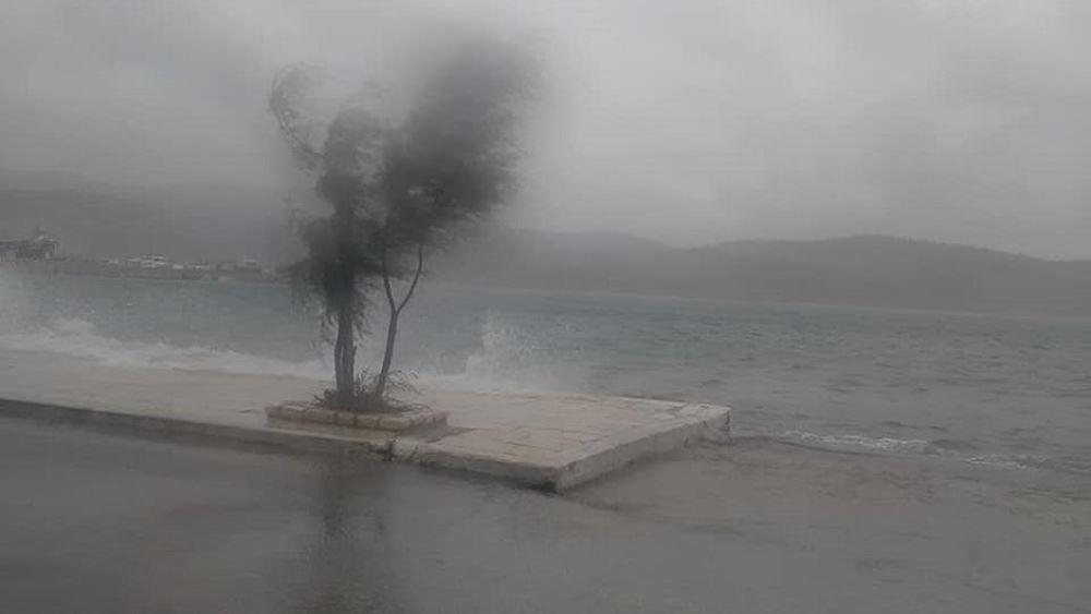 Καταιγιδα
