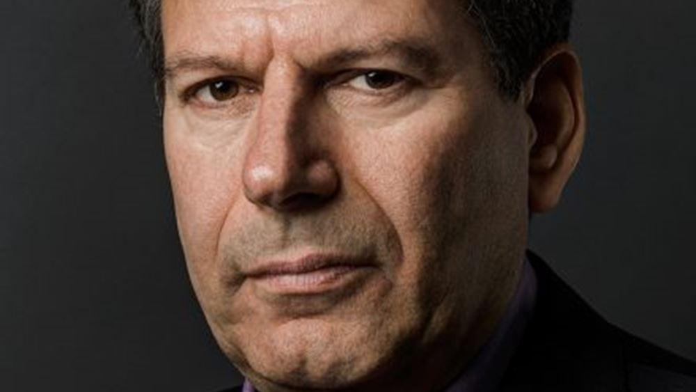 Kaplan (Fed): Ζητάει παύση των αυξήσεων των επιτοκίων