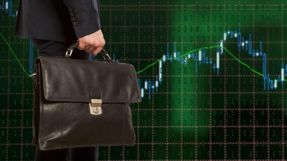 Πού στρέφουν τους επενδυτές τα αρνητικά επιτόκια