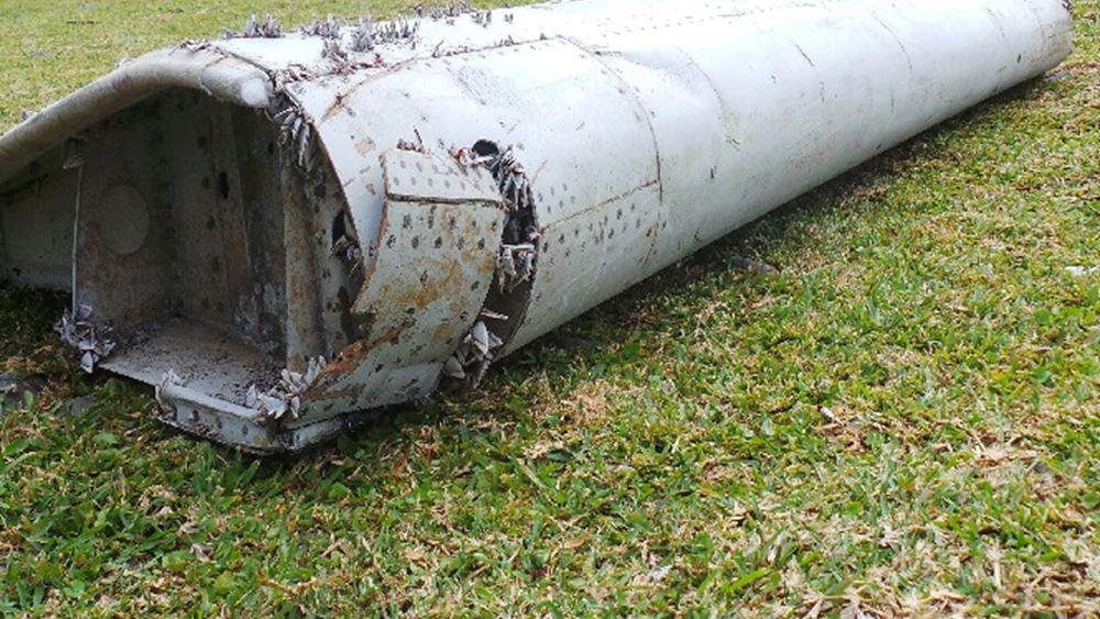 Μειωμένοι κατά 50% οι θάνατοι σε δυστυχήματα με επιβατικά αεροσκάφη