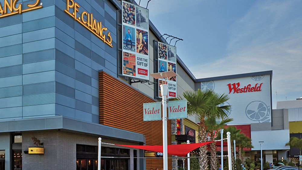 Westfield Corp: Εξαγοράστηκε από την Unibail-Rodamco έναντι 15,7 δισ. δολ.