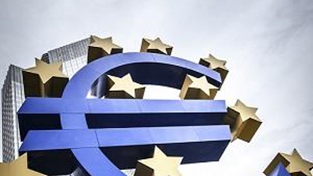 ΕΚΤ: Προειδοποιεί τις τράπεζες να επιταχύνουν την προετοιμασία για ένα no-deal Brexit
