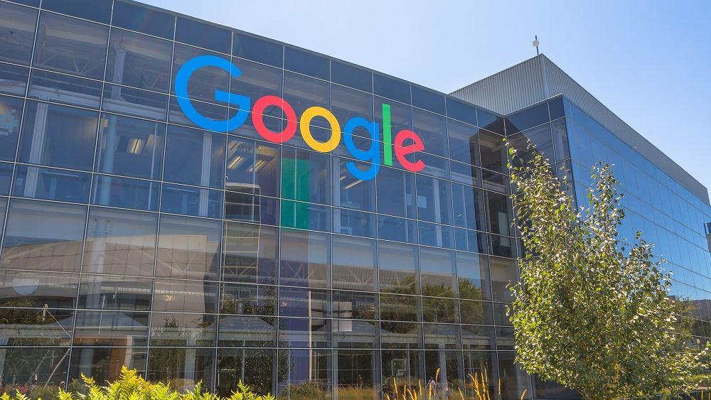 Ε.Ε.: Το νέο σύστημα διαφημιστικής στόχευσης της Google ανησυχεί σοβαρά τους ευρωπαίους εκδότες