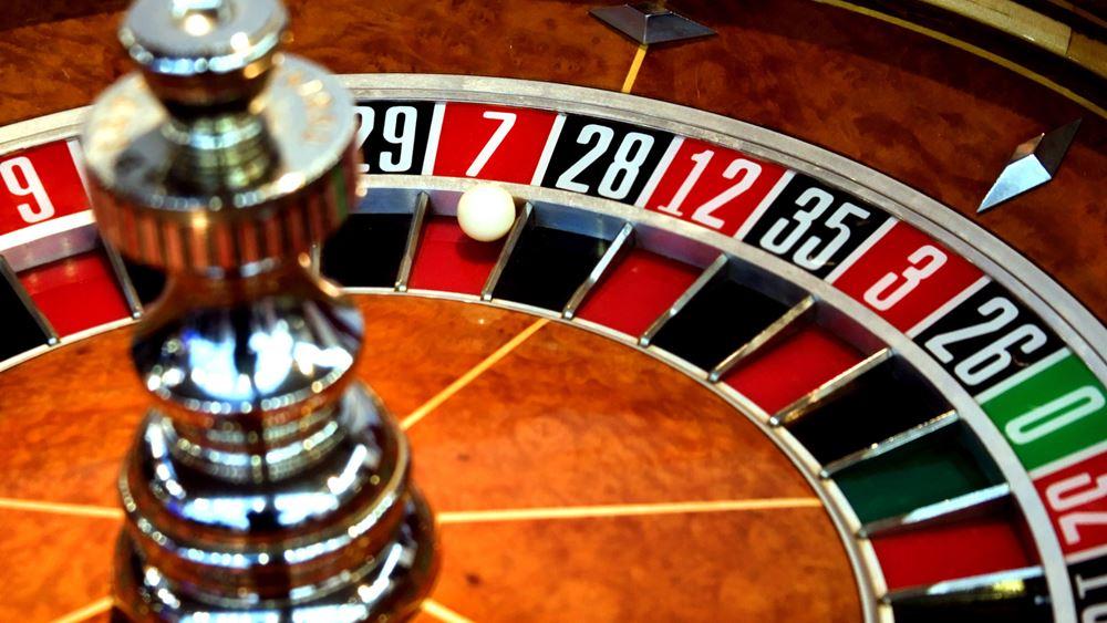 """Αμερικανική """"κόντρα"""" για την άδεια καζίνο στο Ελληνικό"""