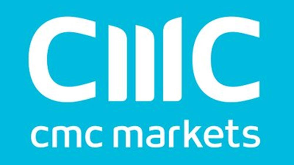CMC Markets: Υπερδιπλασιάστηκαν τα κέρδη για τη χρήση