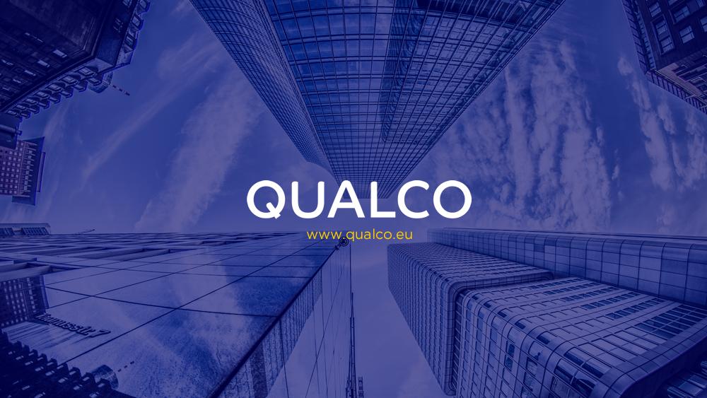 Σε αύξηση μετοχικού κεφαλαίου προχωρεί η Qualco