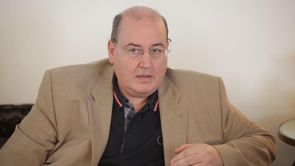 Ν. Φίλης: Ο Ν. Παππάς πρέπει να δώσει περισσότερες εξηγήσεις για τον Μ. Πετσίτη