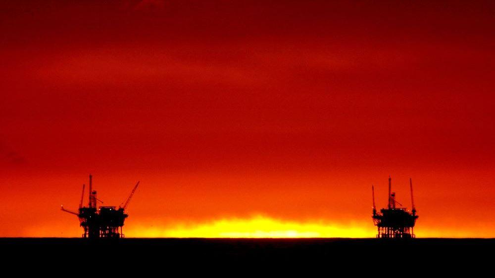 Έρχεται η νέα μεγάλη σύγκρουση Σαουδικής Αραβίας - Ρωσίας για το πετρέλαιο