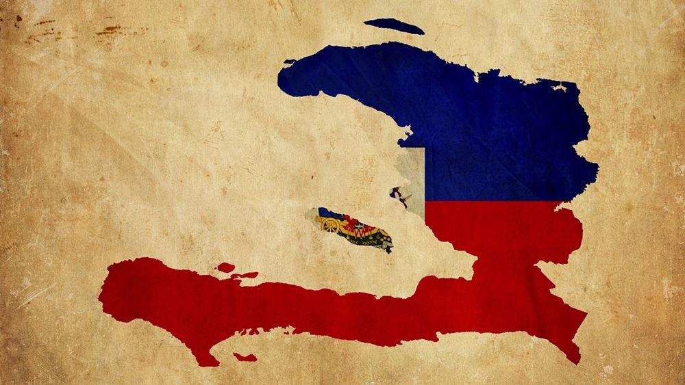 Αϊτή: Εν μέσω πολυδιάστατης κρίσης, οι εκλογές αναβλήθηκαν επ' αόριστον
