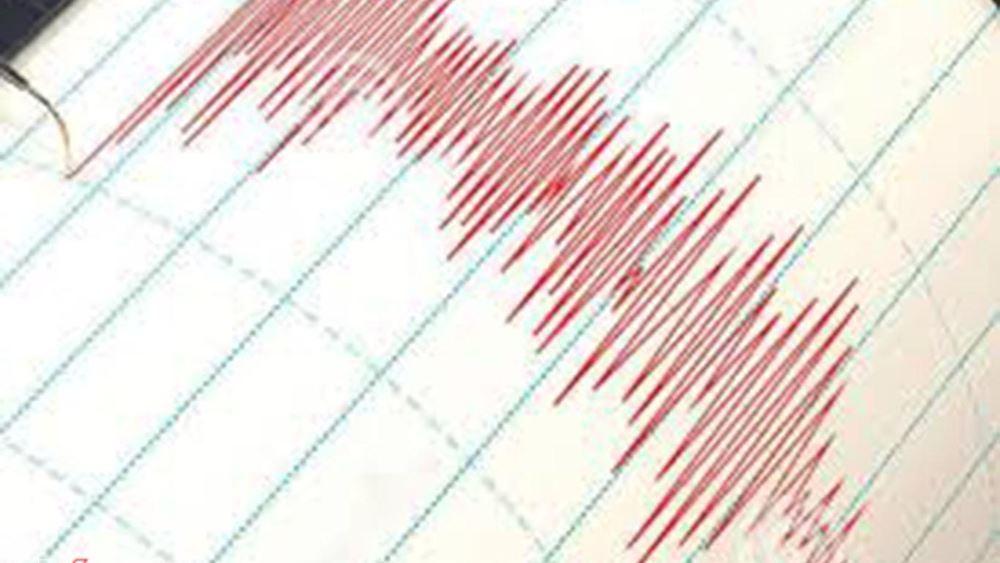 Ινδία: Ισχυρός σεισμός έπληξε το ομόσπονδο κράτος Ασάμ