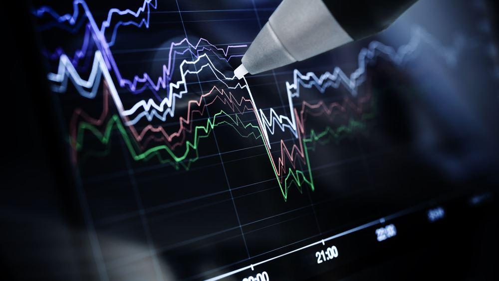 Κέρδη στην Ασία μετά τις αποφάσεις νομισματικής πολιτικής στις ΗΠΑ