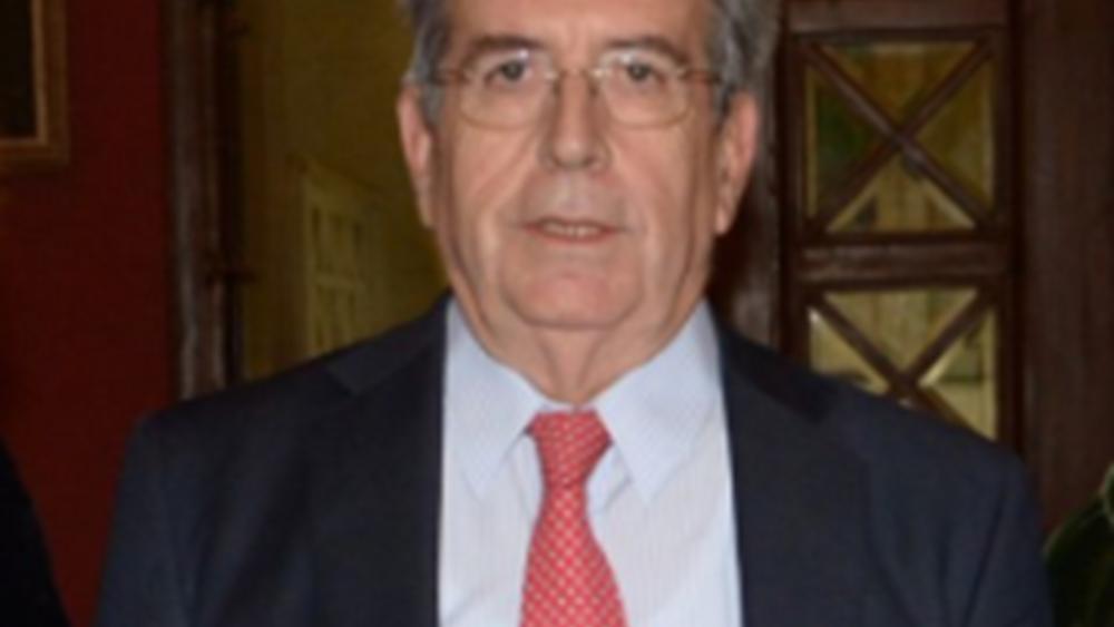 Μπεχράκης: Να παύεται από τα καθήκοντά του όποιος υπουργός παραβαίνει τον αντικαπνιστικό