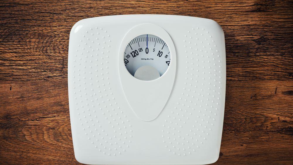 Ποια είναι η τροφή-σύμμαχος στην απώλεια βάρους;