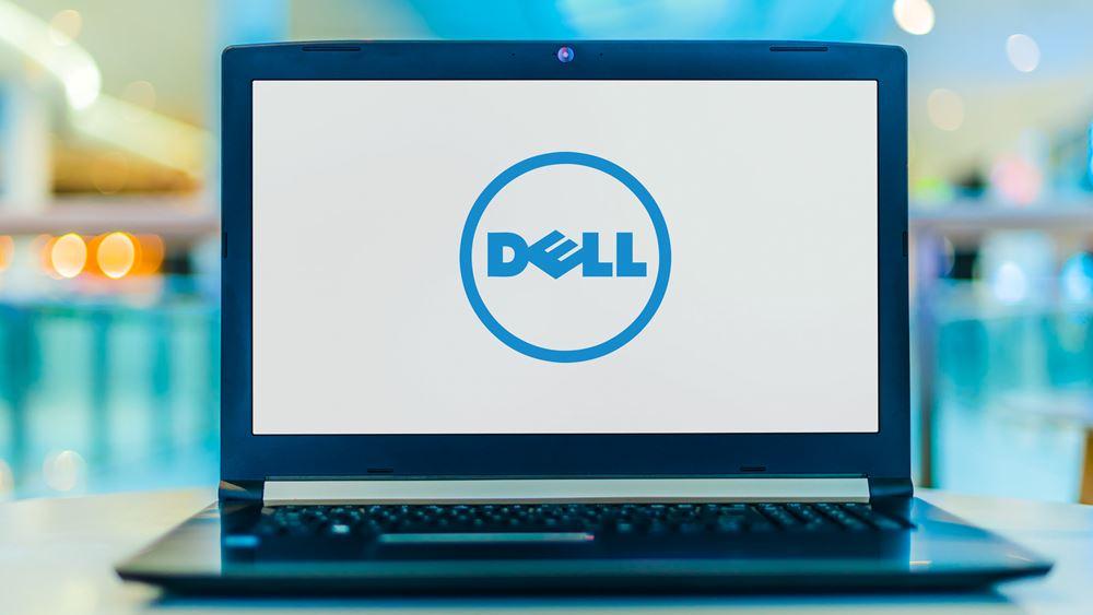 Η Dell Technologies βοηθά παρόχους τηλεπικοινωνών να μετασχηματιστούν για να αξιοποιήσουν ευκαιρίες στο Edge